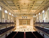 boston symphony hall170