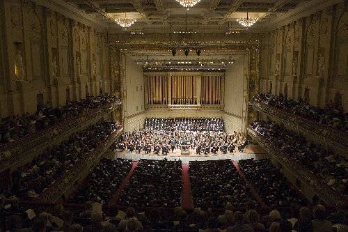 boston symphony hall2