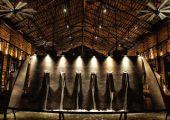 restaurante kais acusticaweb 170