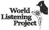 world_listening_project_acusticaweb.jpg